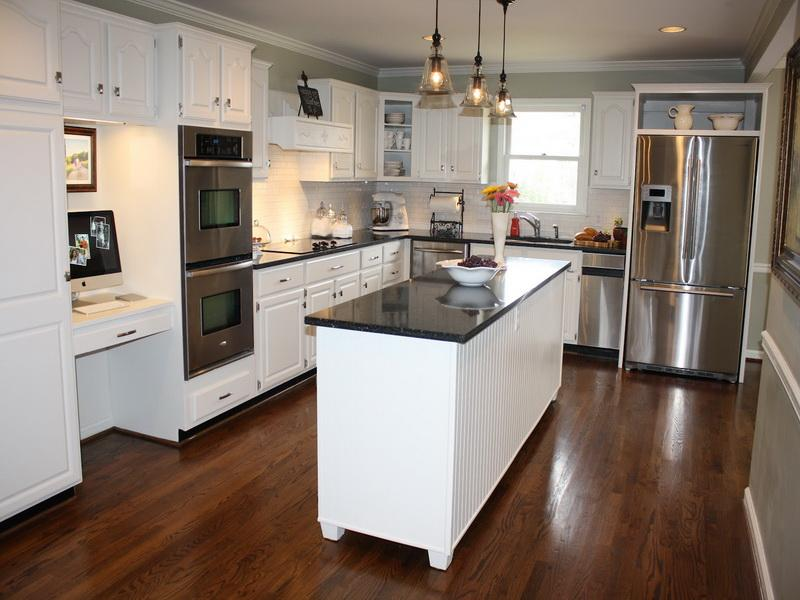 How To Design A Perfect Kitchen On A Budget