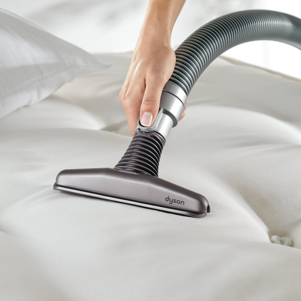Tips For Home Mattress Cleaning