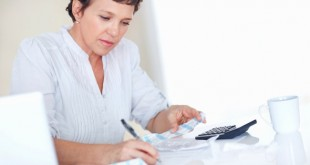 On What Basis Should You Choose A Tax Preparer For Your Business