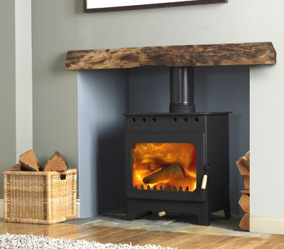 Top 5 Benefits Of free Standing Woodburning Stoves