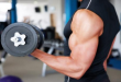 Trenbolone – A Trustworthy Fitness Product
