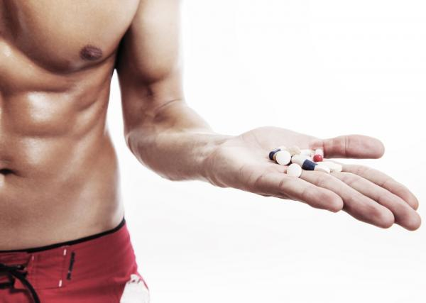 Burn Fat Calories by Using The Clenbuterol Supplements