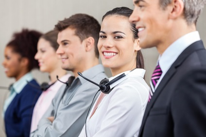 How Outbound Telemarketing Improves Your Business Performance