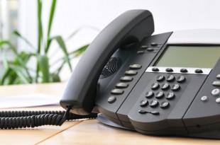Reasons Why You Should Opt For An IP PBX Phone System
