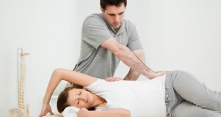 Physiotherapy - Best Treatment For Your Joints, Muscles & Movements