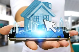 Tech-savvy Customers Driving Self-service Mortgage Platforms