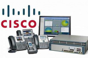 Ways In Which A VoIP Telecommunication System Can Enhance Your Business