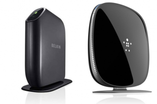 Belkin Router Problems And Confirmed Fixes
