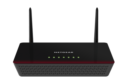 DSL Modems and Routers – Simple, Smart and Speedy Wifi