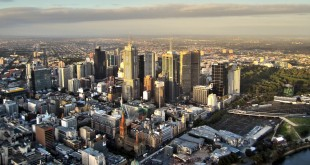 Finding The Best Affordable Place To Stay In Melbourne