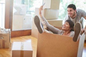 7 Helpful House Moving Tips