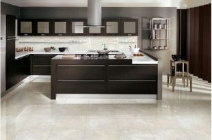 Valuable Tips For Modular Kitchen's Maintenance