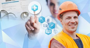Workers Compensation Benefits - Who Is Eligible?