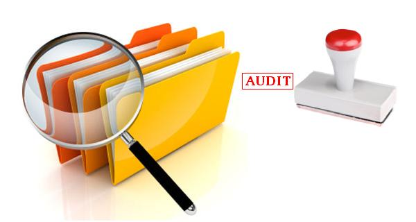Here Are Your Options For A Factory Audit In China
