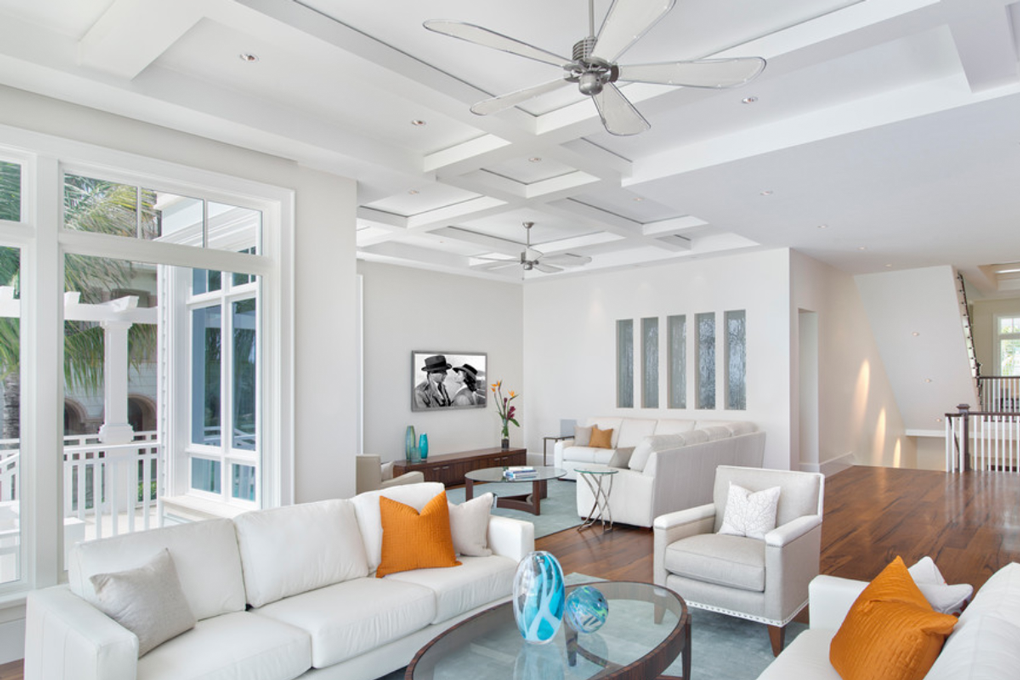Buying Guide Choosing Right Fans For Your Homes