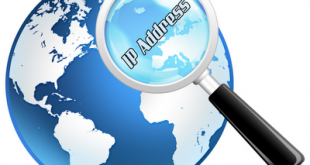 Information About 192.168.1.2 IP Address And Its Benefits