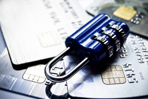 Some Risks Of Credit Cards