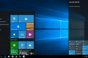 Top 10 Features Of Windows 10