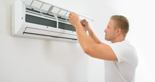 What Are Ductless Mini-Split HVAC Systems? - Few Things You Didn't Know About