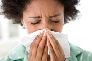 Here Are Few Mistakes To Avoid If You Got Allergies