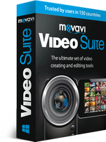Movavi Video Suite: A Review