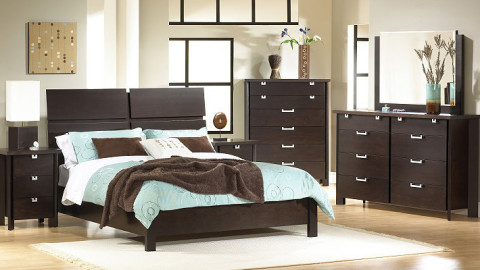 Introducing Furniture Online