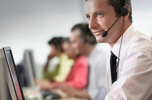 Capabilities That BPO Companies Must Add To Existing Range Of Customer Care Services