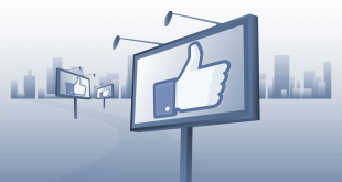 Few Ways To Create A Thriving Mailing List Using Facebook Ads