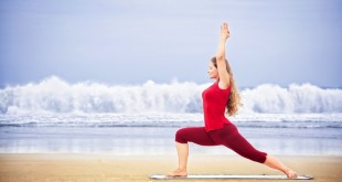 Few Tips To Get The Right Guidance In Hatha Yoga Teacher Training