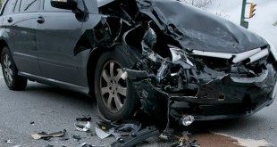 Road Traffic Accident Claim Companies