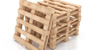 What Are Pallets And What Are Their Multiple Uses In Industries