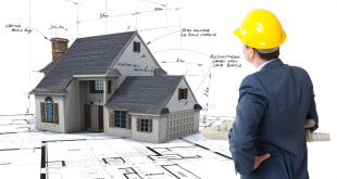Advantages Of Building Design And Construction Methods