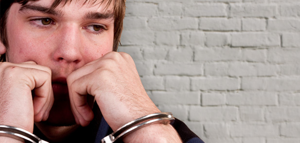 3 Ways To Handle Juvenile Offense Cases As A Force Official