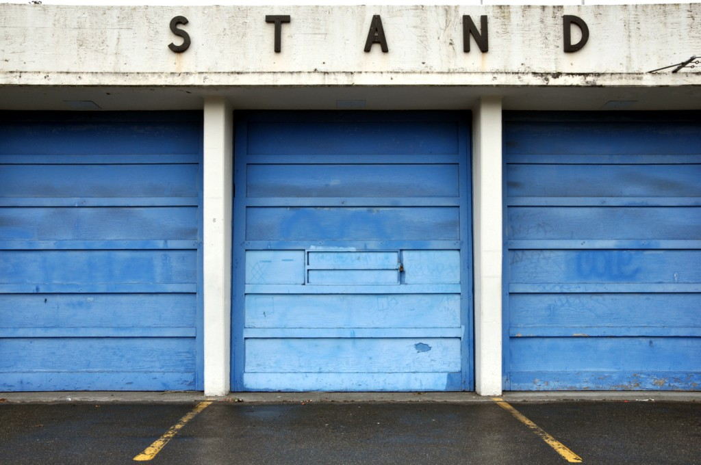 6 Steps To A Better Garage