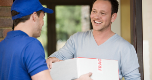 3 Reasons You Should Research A Courier Delivery Service Before Use