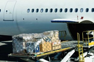 How Cargo Tracking and Tracing Companies Work