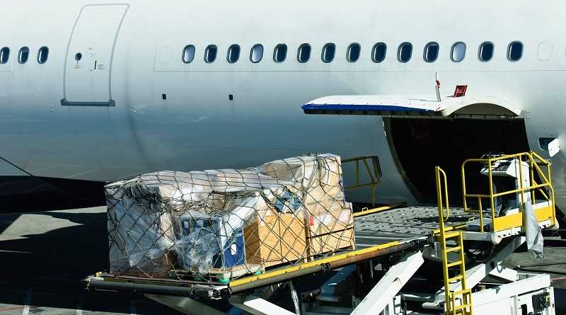 How Cargo tracking and tracing Companies Work? | Ng Online