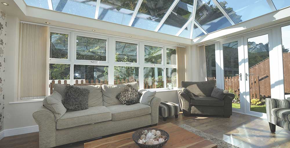 Informative Tips To Select Best Company For Double Glazed Windows In Amersham