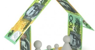 How To Get Great Home Loan Deals from Competing Mortgage Lenders