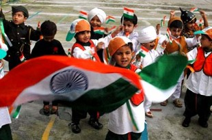 Independence Day Discounts For Indians In Abroad