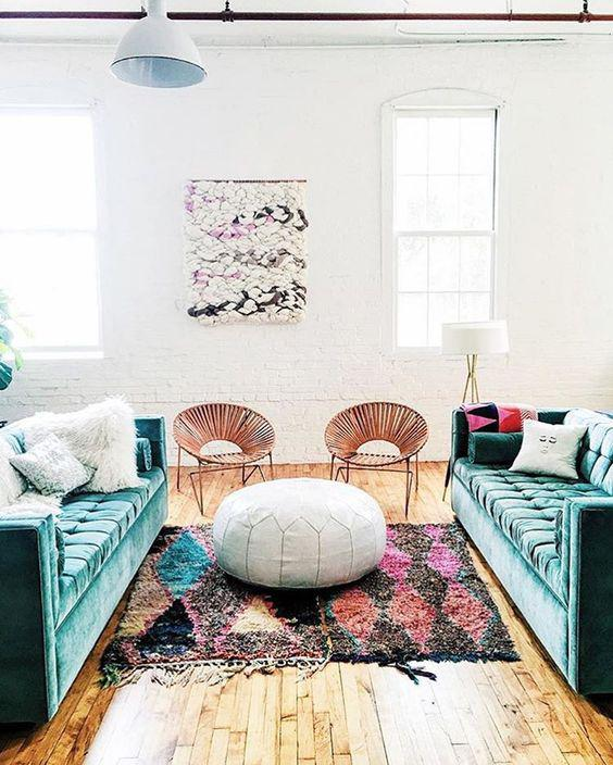 4 Steps To A Decluttered Home