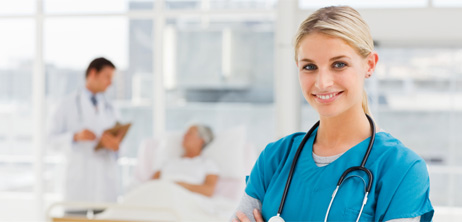5 Awesome Things You Can Do With A Nursing Degree
