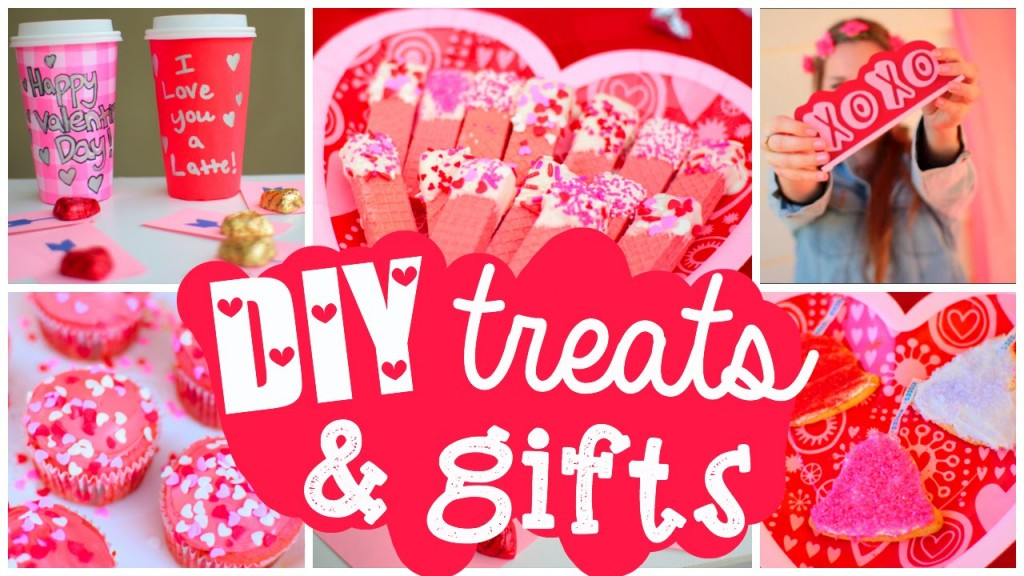 Top Gift Ideas For Your Valentine