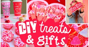 gifts-ideas-for-valentines-day