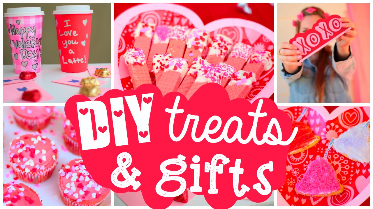 Top gift ideas for your valentine ng online for Best gifts for valentines day
