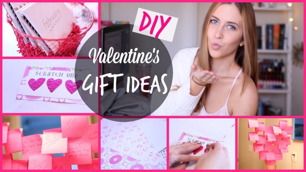 valentines-gifts-her