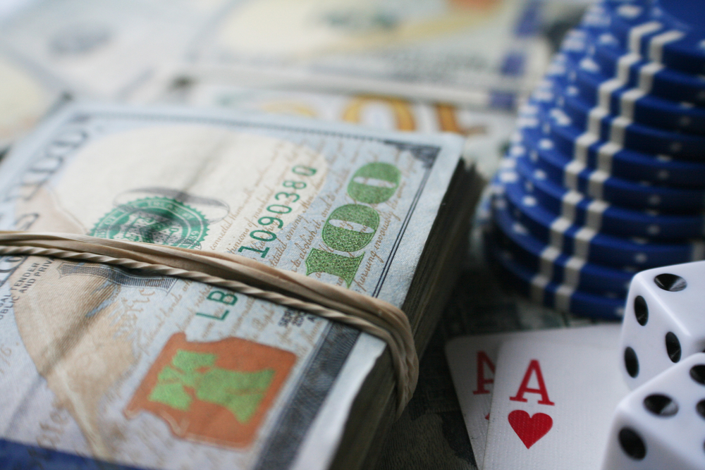 What To Look For In The Best Providers Of Online Casino Games