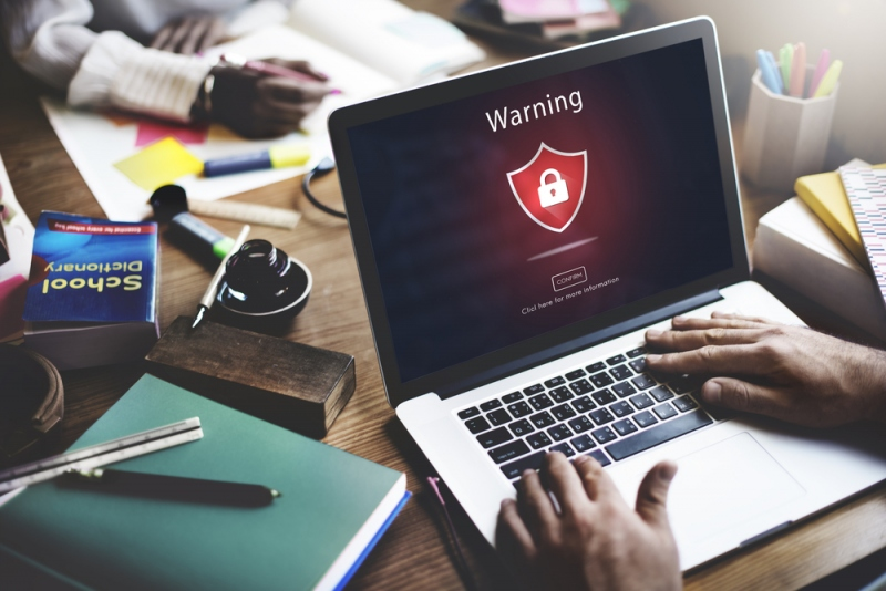 Counting Down 3 Of The Nastiest Malicious Attacks That Your WordPress Website Can Face