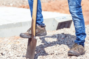 5 Groundbreaking Building Stages After Breaking Ground On Your New Home