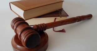 Top Reasons People File For Personal Injury Cases